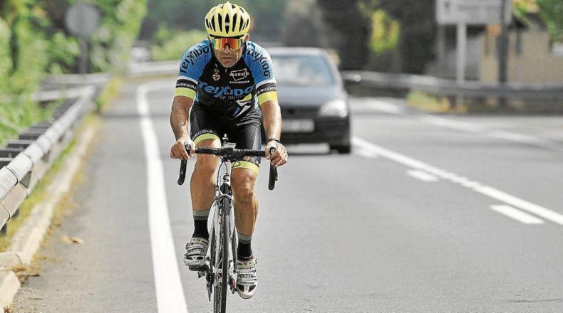 Ciclistas demandan mayor atención para evitar accidentes