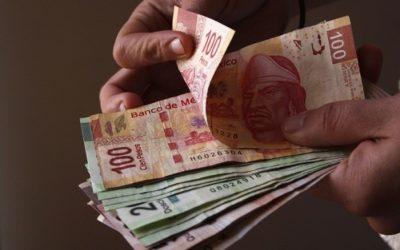 Economía mexicana caerá 7.0% este año: JP Morgan