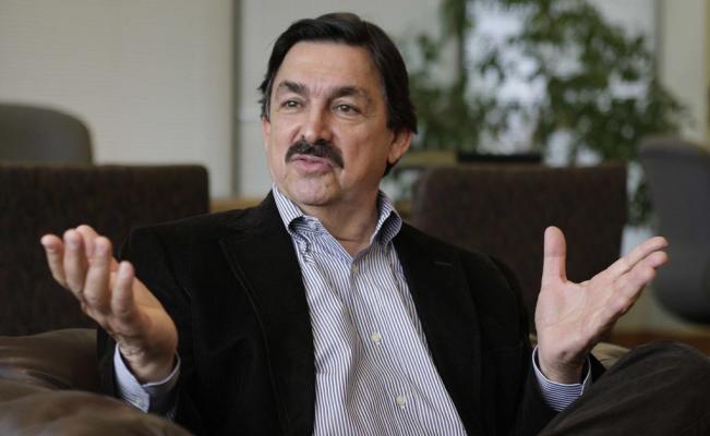 Se enriquecerá dictamen sobre regulación de outsourcing: Gómez Urrutia