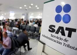 SAT lanza programa de incorporación a formalidad y regularización fiscal