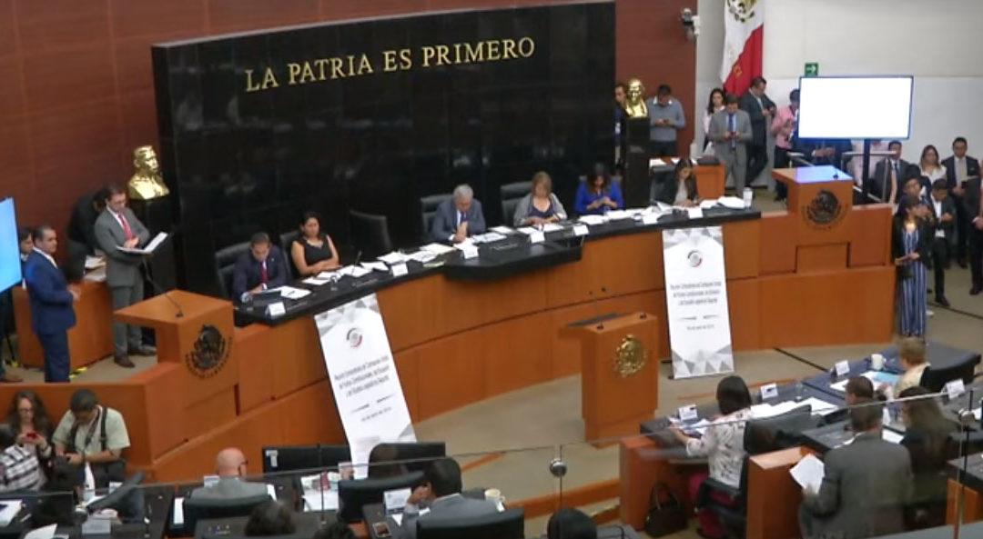 Busca LXIV Legislatura combatir rezago en digitalización bancaria