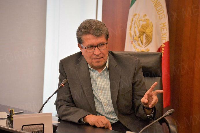 Refuerza Senado medidas de seguridad, tras atentado a legisladora