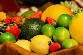 Registra balanza comercial agroalimentaria superávit de 2 mil 735 mdd