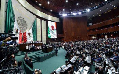 Llaman diputados a Conacyt resolver problemas burocráticos
