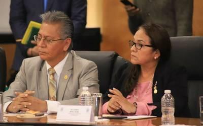 Diputados lamentan resolución de SCJN por etiquetado en alimentos