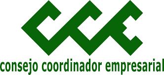 Empresarios del país molestos por modificación de constitución de BC