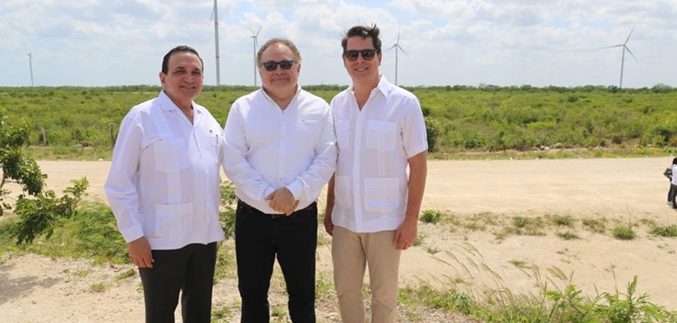 Necesarias inversiones por 30 mil mdd: Concanaco