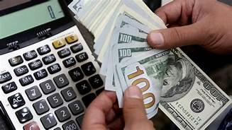 Dólar supera los 20 pesos a la venta en bancos