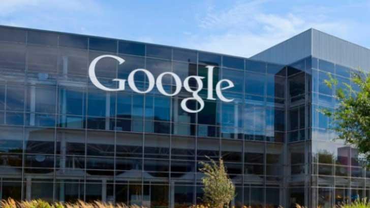 Google habilita Alertas SOS por incendios y contingencia ambiental