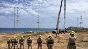 CFE lista para enfrentar temporada de huracanes