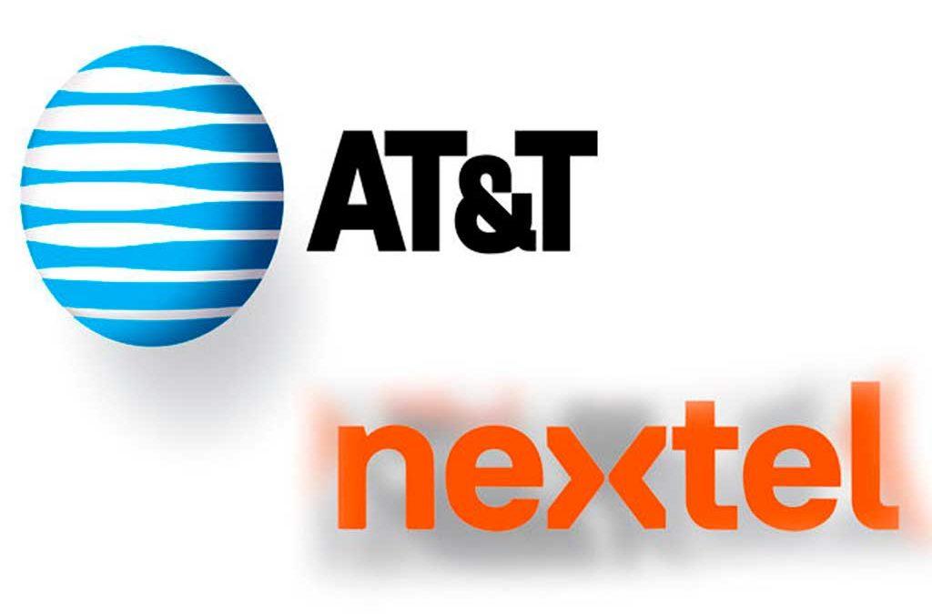 Gana PROFECO acción colectiva a AT&T-Nextel por cobros indebidos