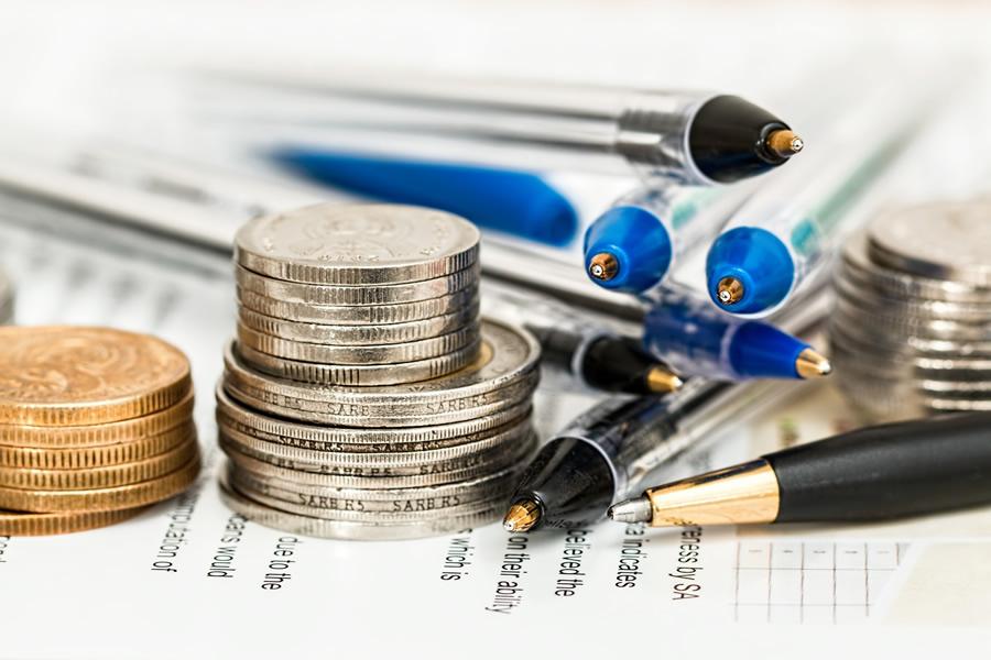 Cambios al sistema tributario mejoraron ingresos fiscales: CEFP