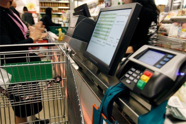 ANTAD reporta incremento en sus ventas de 5.4 por ciento