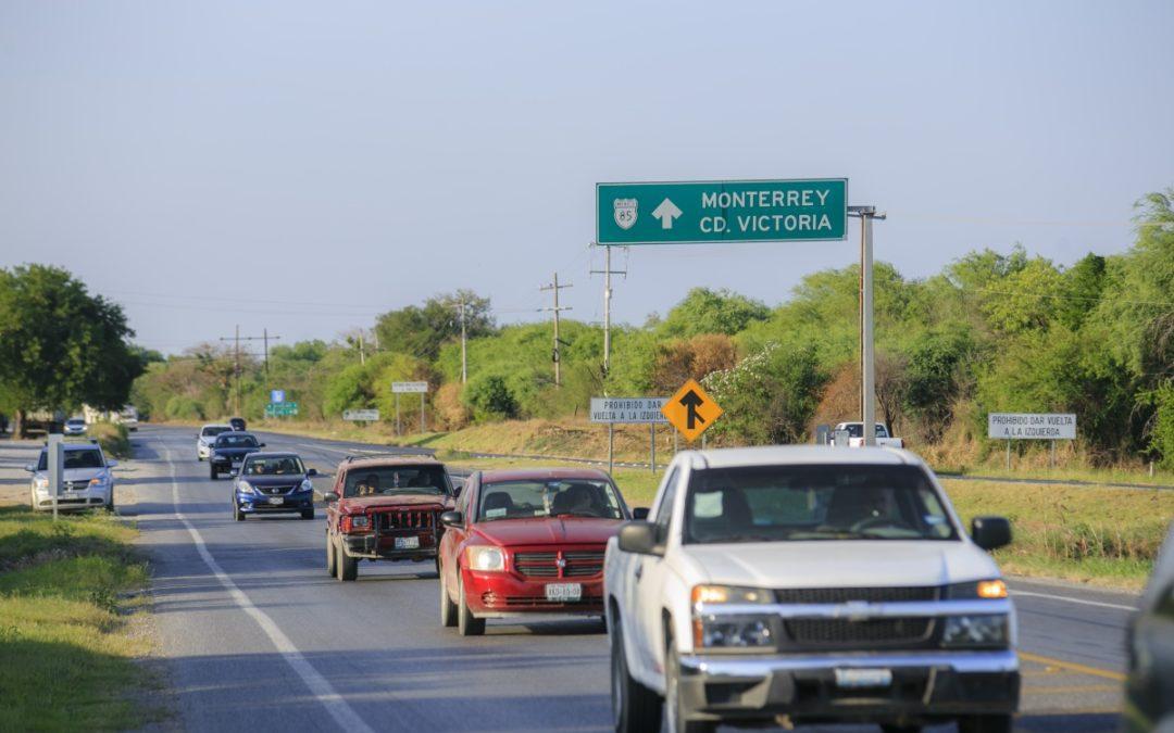 Inician licitaciones  para conservación de carreteras 2021