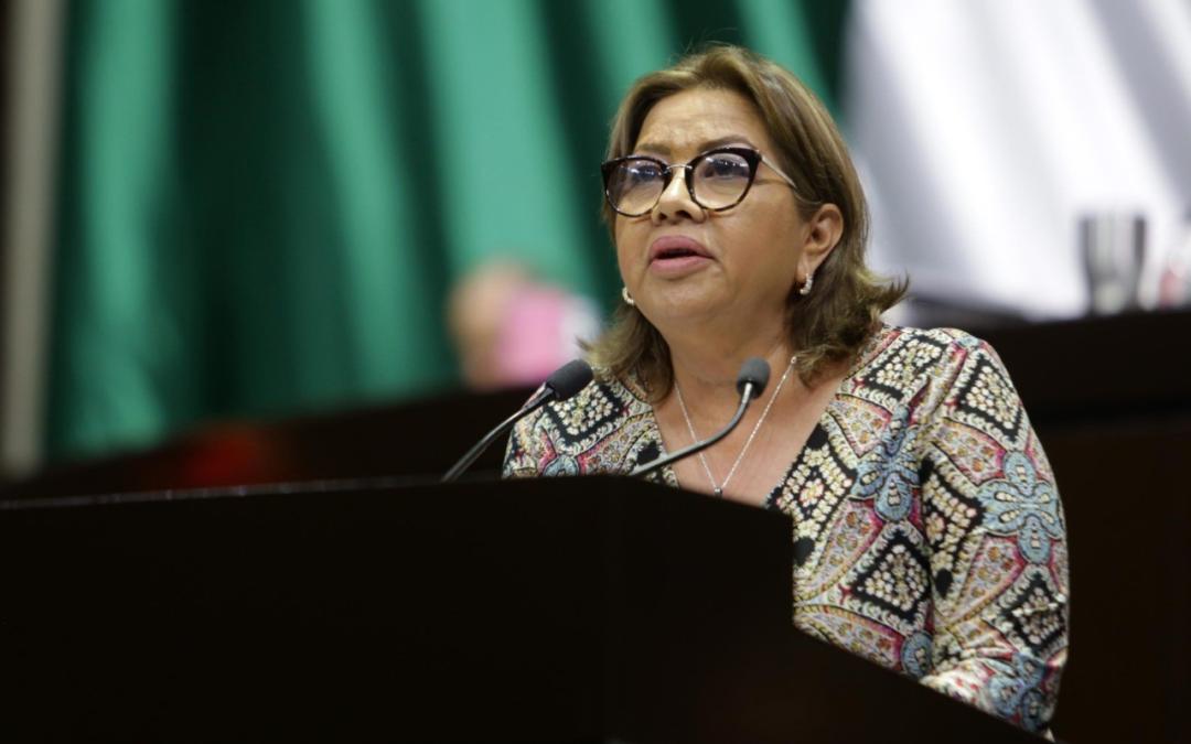 Demandan diputados que gobierno brinde protección a periodistas