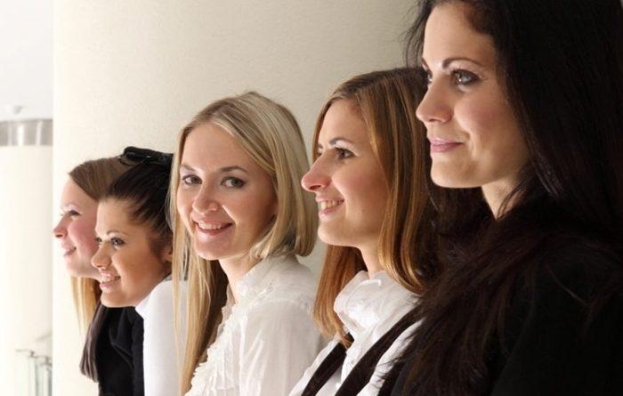 ManpowerGroup llegará a 40% de mujeres en equipos de liderazgo en 2020