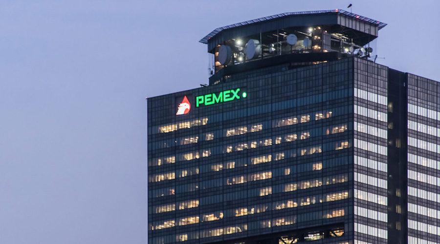 En breve, Plan para reducir carga fiscal a Pemex: AMLO