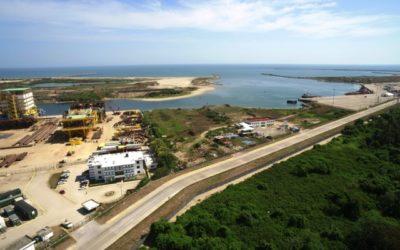 Piden priístas a Semarnat informes ambientales para la refinería Dos Bocas