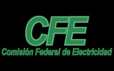 CFE espera alcanzar 54 por ciento de la generación al final del sexenio