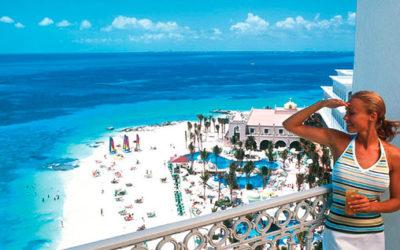 Promoción turística del Caribe Mexicano llega hasta EU