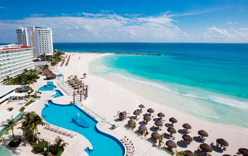 Pese a pandemia, se mantiene México en el Top Teen de turismo en 2020