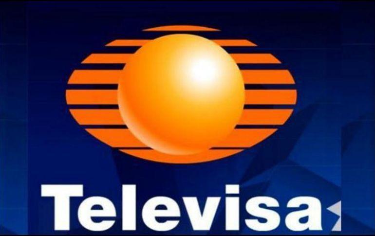 Crecen 3% ventas de Televisa por negocio de cable