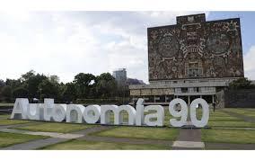 Hoy reanudaron clases tres preparatorias de la UNAM