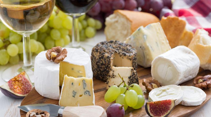 Se acerca la Feria del queso en Tenosique, Tabasco