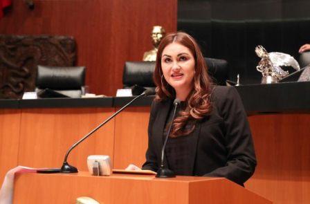 Censura del INE a AMLO viola principio de imparcialidad