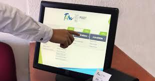 SCT sienta las bases para la transformación digital en el país
