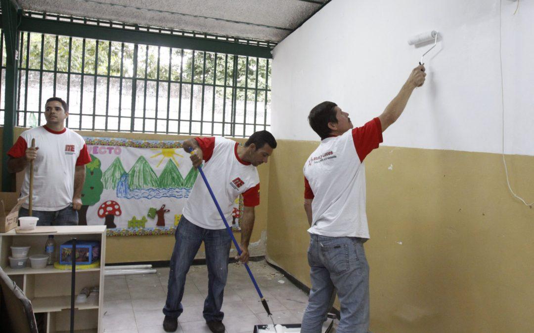 Piden seguridad sanitaria en centros escolares de Morelos