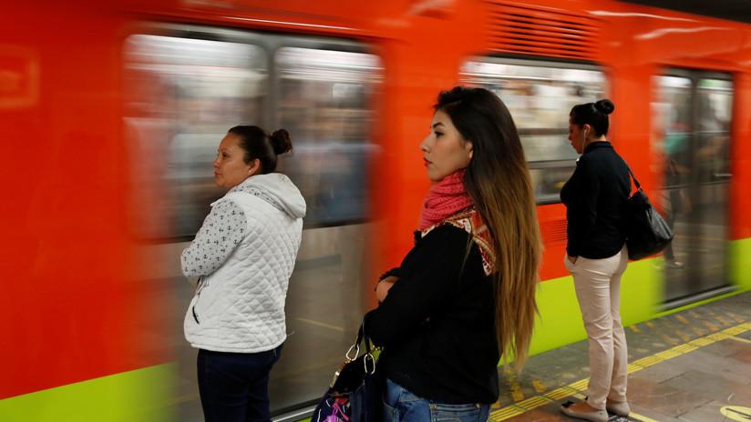 Aprueban reformas para proteger movilidad de mujeres y niñas
