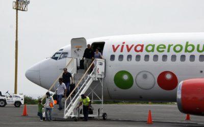 Premiará Viva Aerobús con un año de vuelos gratis a cortometraje