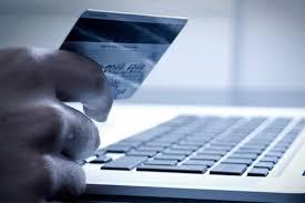 Reprueban 20 de 26 Uniones de Crédito evaluadas por Condusef