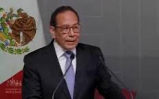 Advierte CCE que nueva ley sobre delitos fiscales generará incertidumbre
