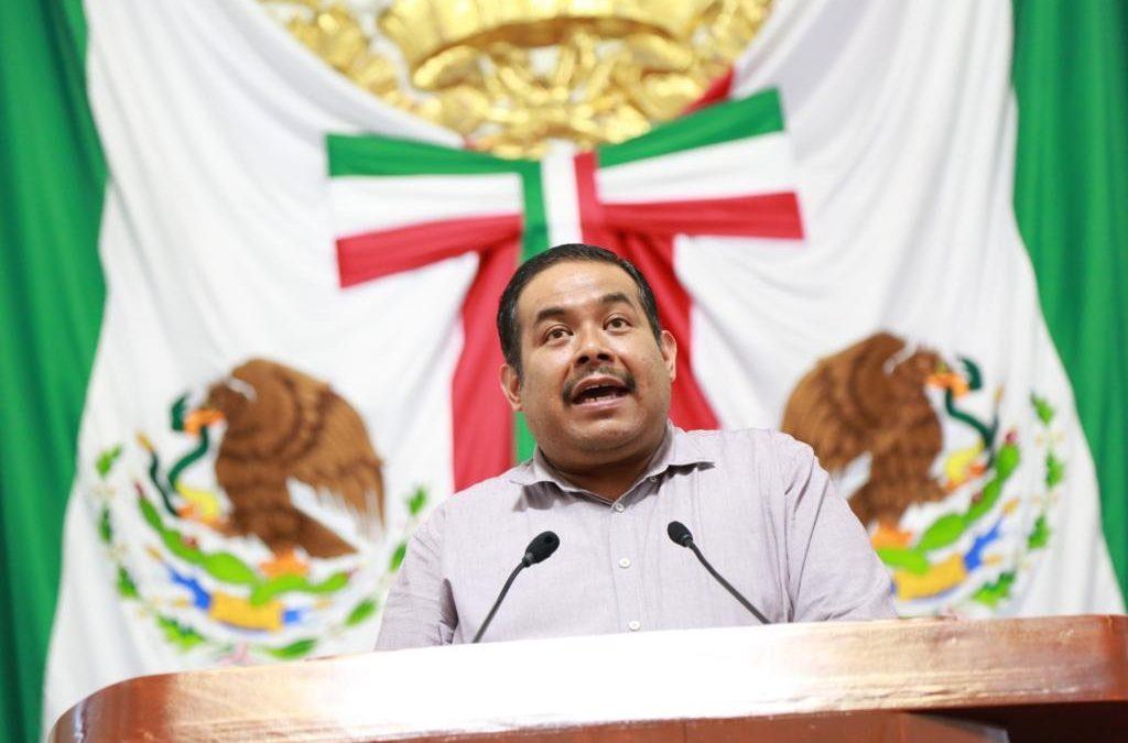 Que Sheinbaum informe a Congreso sobre accidente en Fería de Chapultepec