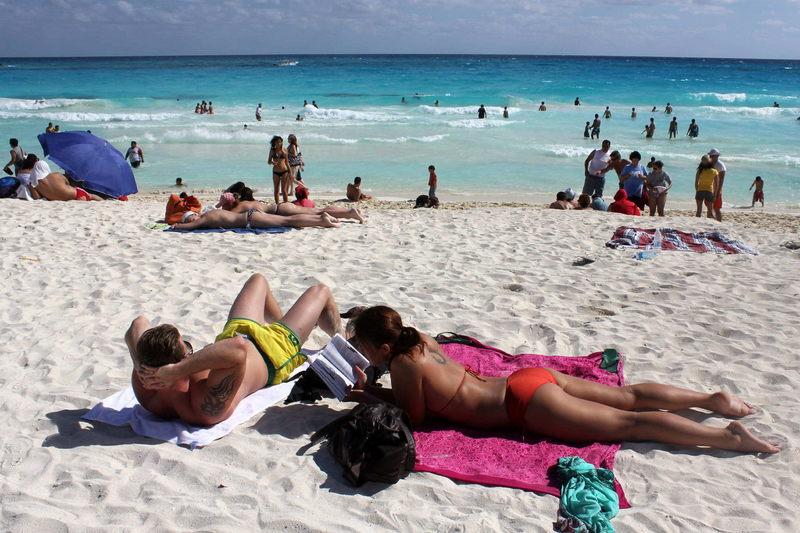 Cierra filas ASETUR con Plan Maestro 2020 de Turismo