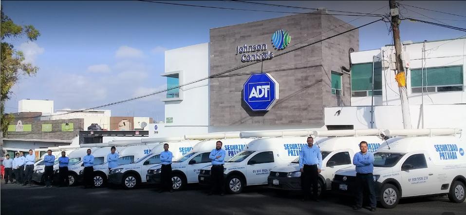 Abre oficinas Johnson Controls en Querétaro