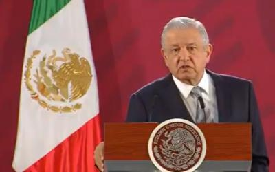 Abusaron en el INE con sueldos hasta 300 mil pesos.- López Obrador