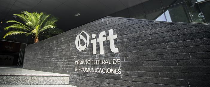 Alto costo desplegar infraestructura de telecomunicaciones