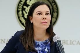 Diputada Rojas expuso desafíos estructurales para Poder Legislativo