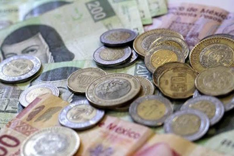 Más de 361 mil personas beneficiadas por diferimiento de pago en el IMSS