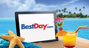Despegar adquirirá Best Day por 136 mdd