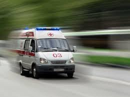 Acuden servicios de emergencia a Carretera Picacho Ajusco y calle Hocaba