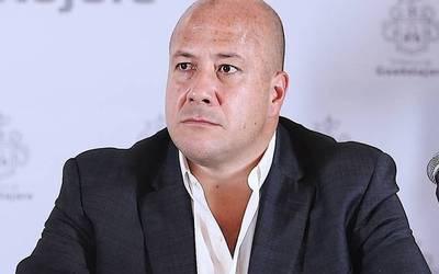 Ya hay detenidos por fallecimiento de Giovanni López