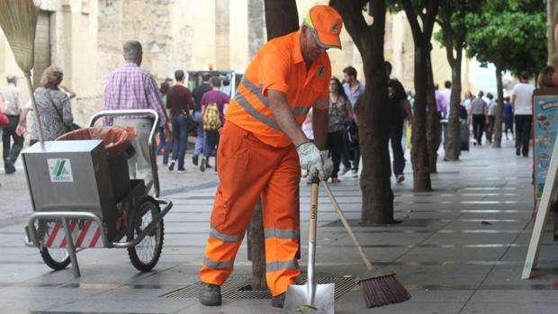 Exige PRD a Sheinbaum aplicar protocolos de seguridad para trabajadores de limpia