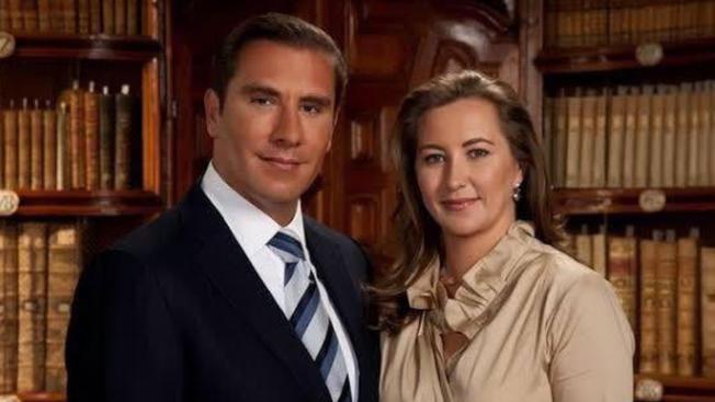 Había un actuador dañado y así siguió operando helicóptero que se desplomó con gobernadora y su esposo de Puebla: SCT