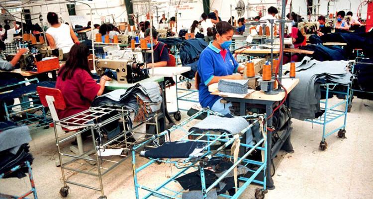 Pide CCE facilidades fiscales para preservar fuentes de empleo