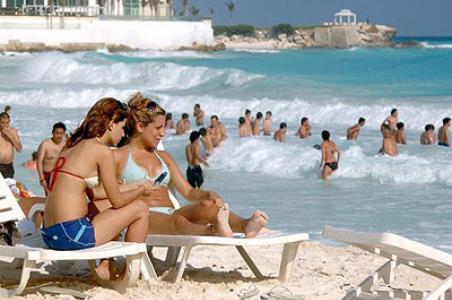Turismo, probablemente el último en recuperarse por la pandemia: Concanaco