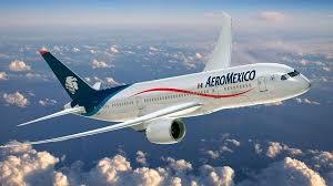 Cierran alianza Gran Plan Aeroméxico y PRICETRAVEL HOLDING